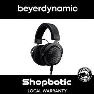 Beyerdynamic DT1990 Pro Open Studio Headphones