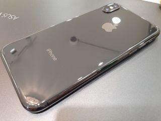 二手iPhoneX 256G