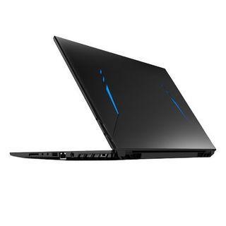 Maibenben Heimai 7 laptop