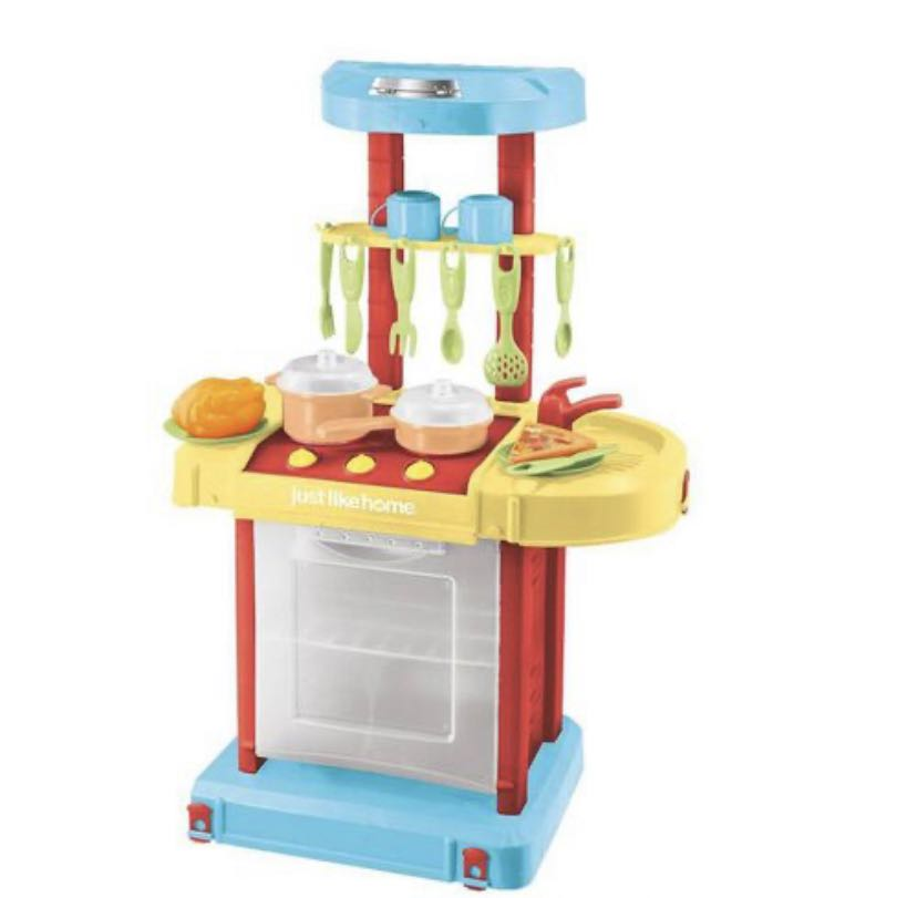 new lowest price just like home foldable kitchen set