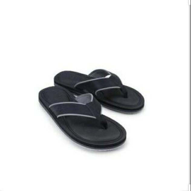 Norewiel Sandals ALDO, Men's Fashion