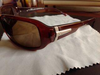 Paco Rabanne sunglasses