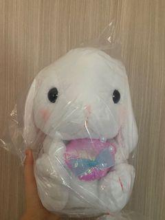 Pote Loppy Bunny
