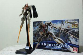 Gundam HG Elf Bullock (Ori)