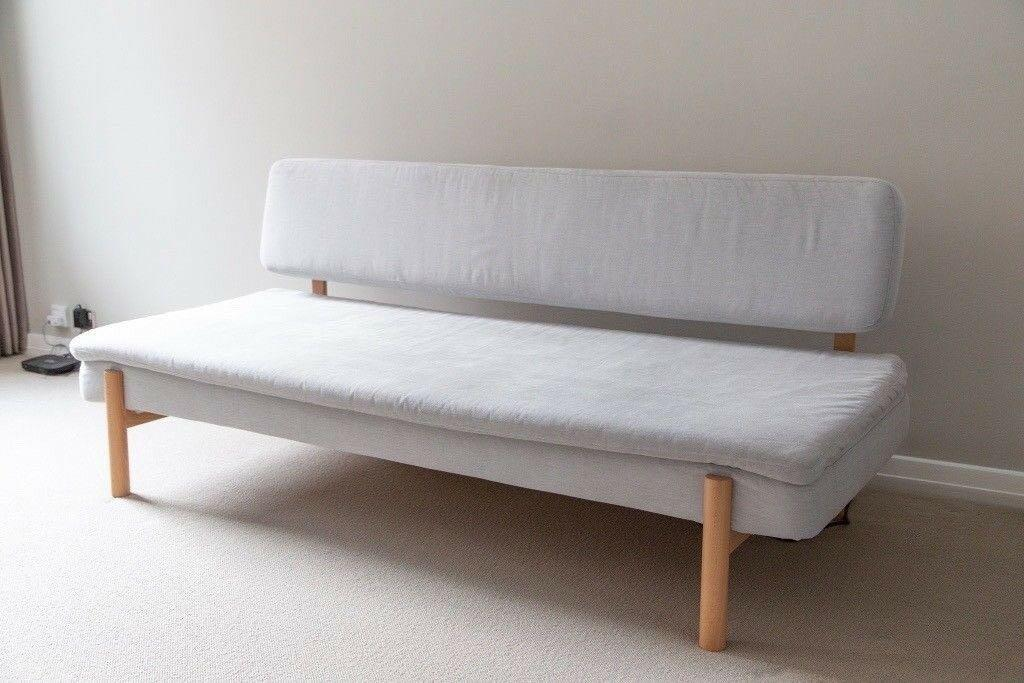 ikea ypperlig sofa bed orrstal e01b7b91 progressive
