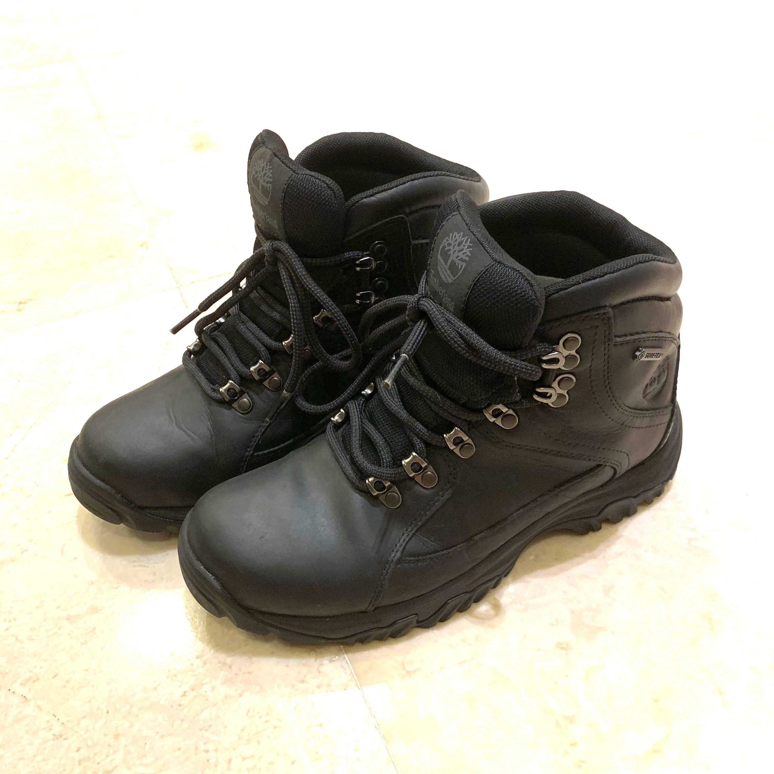 timberland hiking shoes mens