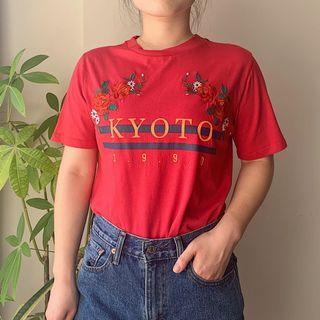 Urban Outfitters res tshirt
