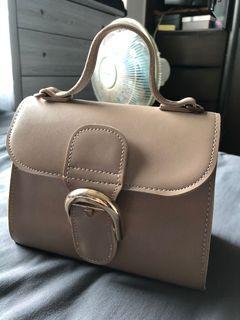 全新 韓貨手提包