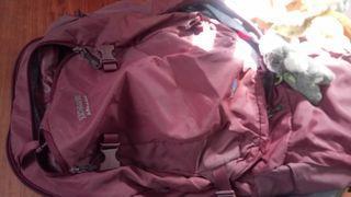 Kathmandu Levant Backpack 登山背包 70L