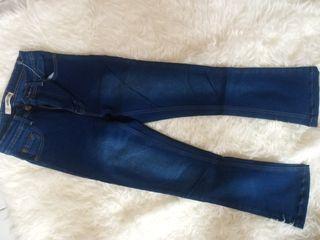 Ada woman jeans