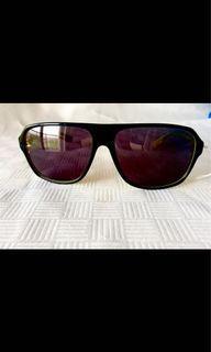 Levi's Men's sunglasses summer