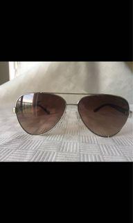 Men's summer sunglasses levi's brand new