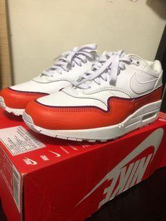 Nike 板鞋