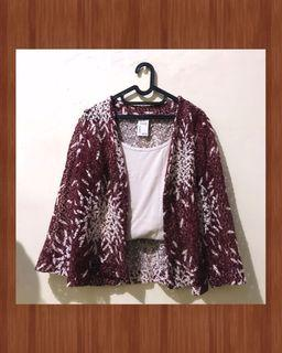 Outer Import