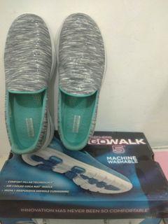 Skechers Go-walk 5 Original