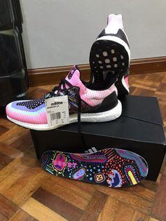 Adidas UltraBoost 2.0 TOKYO