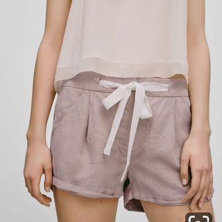FREE SHIPPING ☺️ WILFRED ALLEGRA SHORTS ☺️