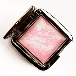 Hourglass Ambient Lighting Blush - Ethereal Glow