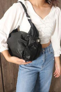 ✨Kenneth Cole Reaction Handbag
