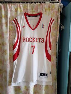 ADIDAS-NBA球衣-S