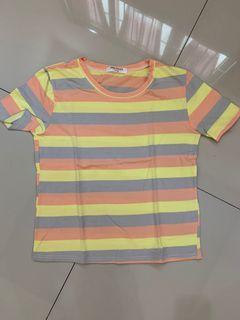 Shirt Motif
