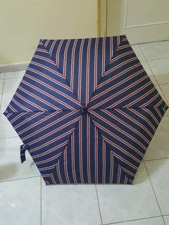 雨傘(新)