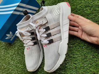 Adidas EQT size 42