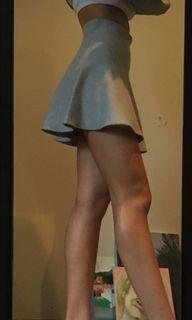 Chicabooti Skirt