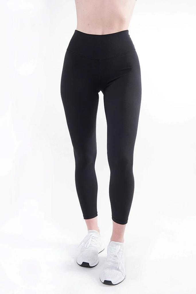 Ptula Taylor Stay True Legging Black 24 Sports Sports Apparel On Carousell Having trouble choosing which accessory to use to enhance your workout? carousell