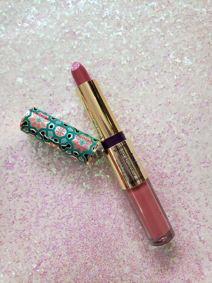Tarte lip sculptor - quest