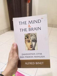 #MulaiYuk The Mind And The Brain