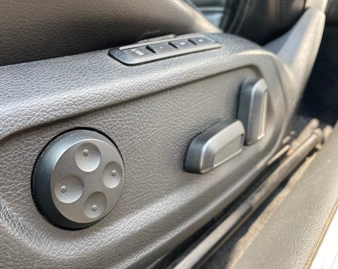 2011年 VW Passat CC 2.0 TDI 動感轎跑