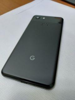Google Pixel 3 64GB 近全新