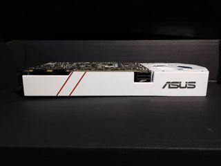 GTX 970 TURBO SERIES