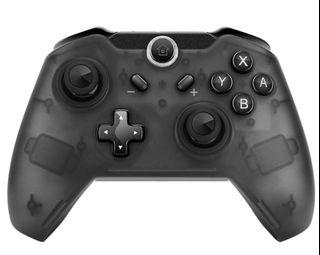 Wired Controller for PC Computer Steam Plug and Play Xinput