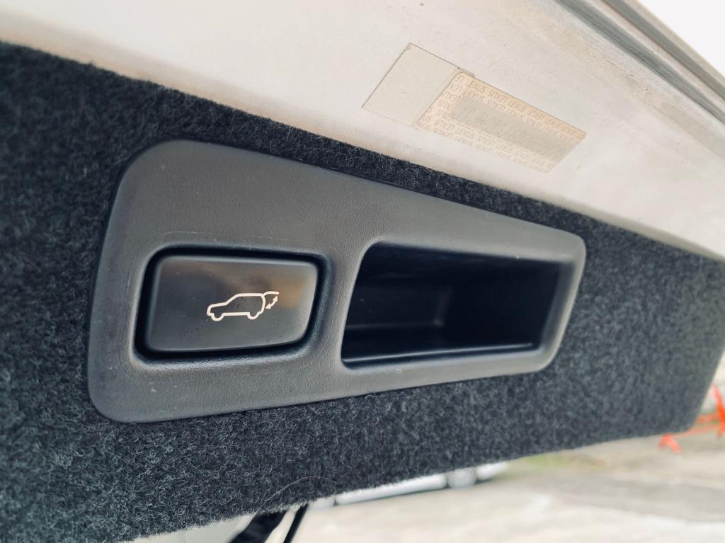 正2012年 Lexus Rx450h 3.5升頂級旗艦版