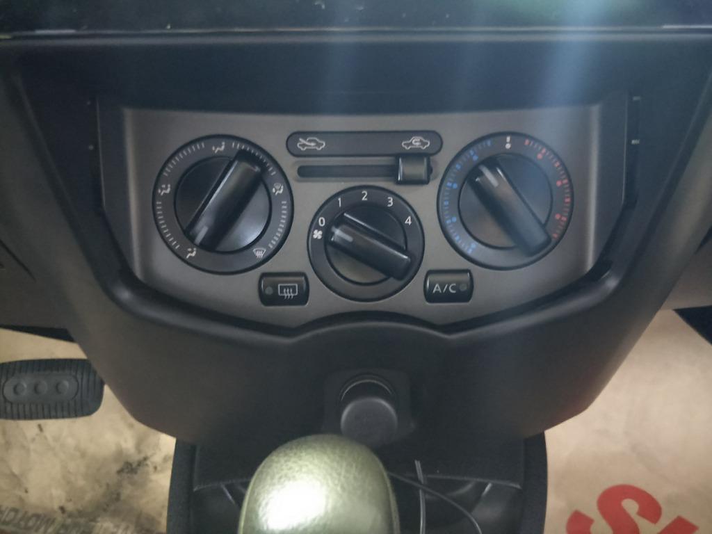 正2014年 最新款 Nissan Livina X-GEAR 1.6