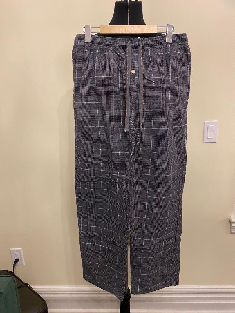 Dockers Pijama pants size M/L
