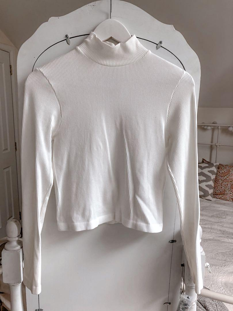 glassons white thermal