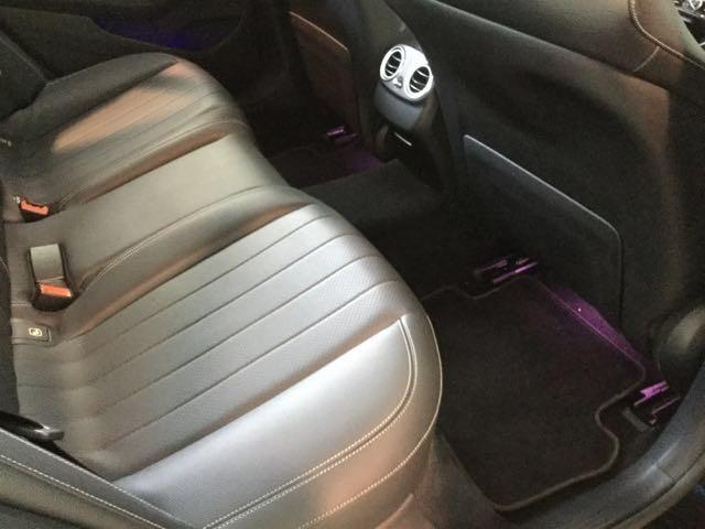 Jc car BENZ E300 2017年2.0L AMG P3 吸門 大滿配 豪華霸氣大型房車 原漆原版件 低里程認證車