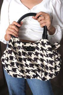 ✨Kate Spade Bag