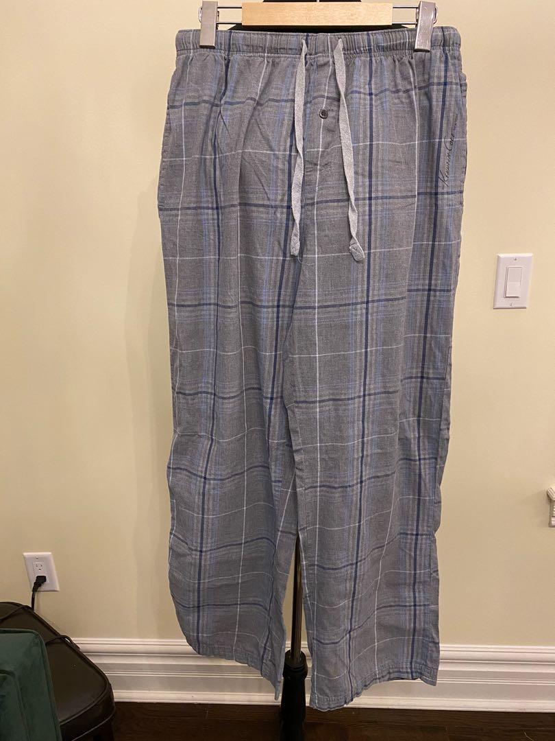 Kenneth Cole Pijama pants size M/L