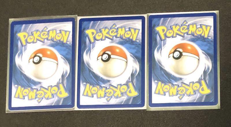 Pokemon TCG 550+ lot | worth 200+ | Mint condition