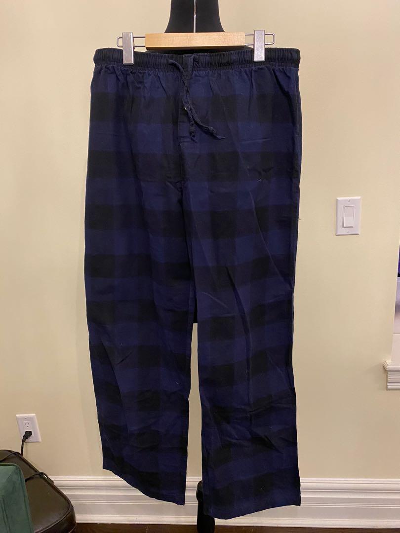 urban lounge Pijama pants size M/L