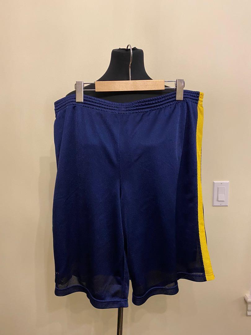 shorts Size L/XL