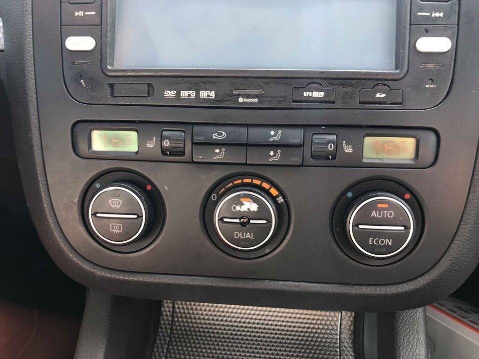2006年福斯 - Golf - R32 自然進氣 3200cc