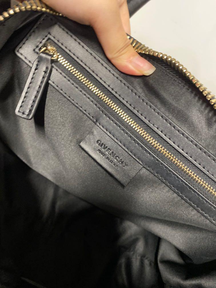 Designed Handbag