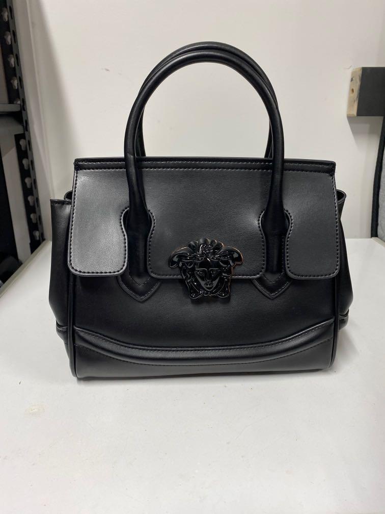 Italian Designer Bag