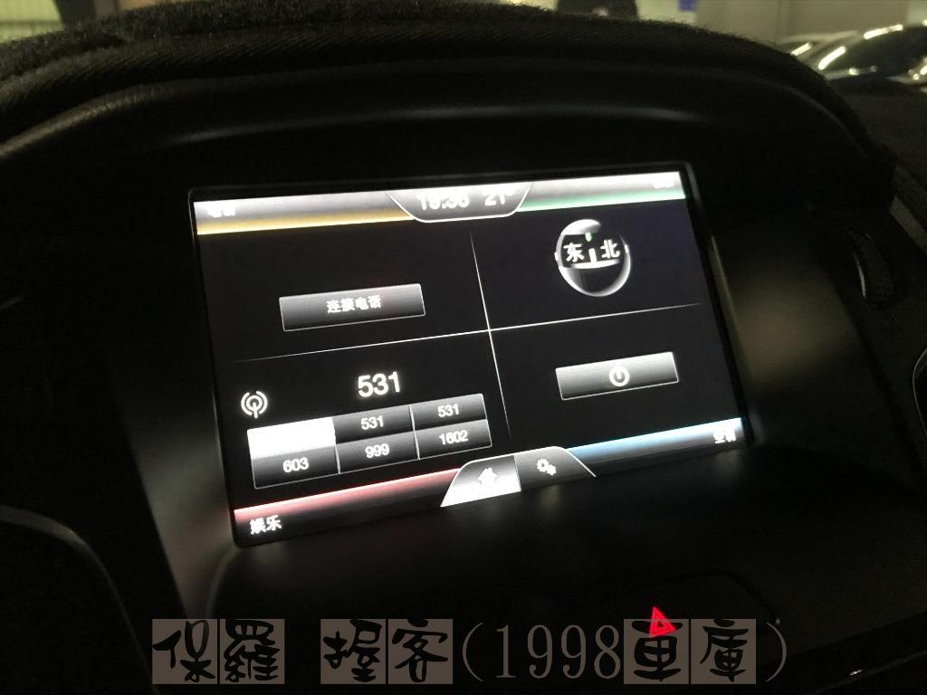 16年 馬丁頭 80�70�60� 就是5X成交價�