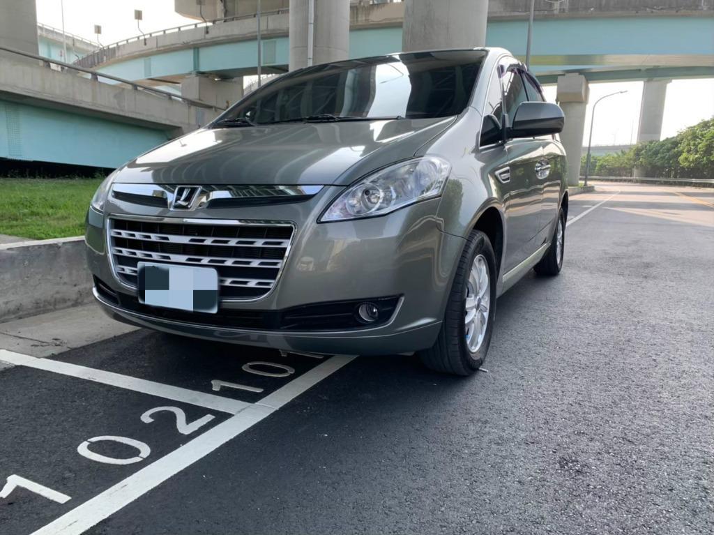 《鑫宏車業》車輛目前在新北市,2013年納智傑MPV精緻2.2....歡迎預約賞車